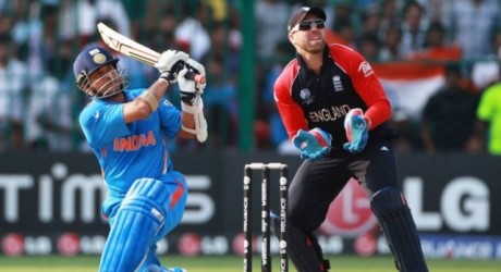 ... Ind T20 World Cup 2014 Live Streaming Info - Cricket Live Watch Online